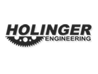 Holinger