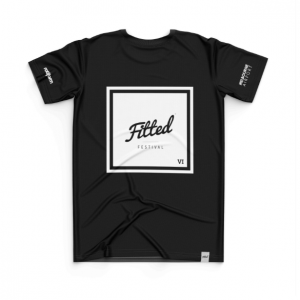 Fitted Festival VI T-Shirt